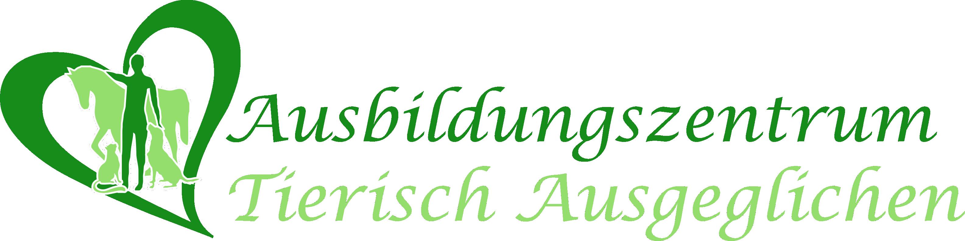 Ausbildungszentrum Logo